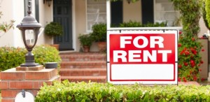 renting_a_Home_in_the_USA