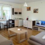 Byta golv i lägenhet
